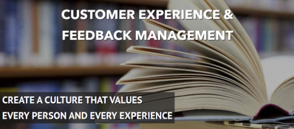 CX & Feedback Management
